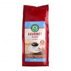 Lebensbaum Gourmet Kaffee entkoffeiniert gemahlen