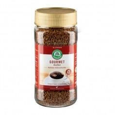 Lebensbaum Gourmet Instant-Kaffee