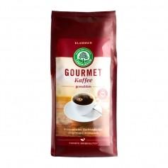 Lebensbaum Gourmet Kaffee klassisch gemahlen