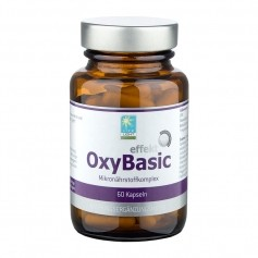Life Light OxyBasic Antioxidantien-Formula