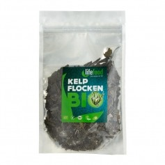 Lifefood Kelp-Flocken