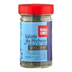 Lima Salade du Pêcheur tangblanding