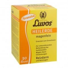 Luvos Heilerde Reizdarm Granulat