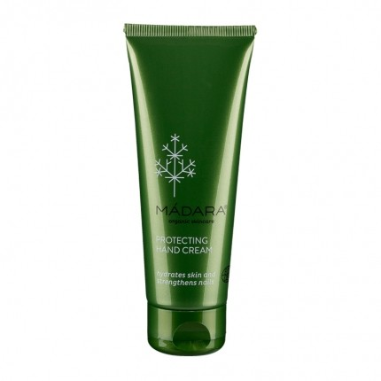 Protecting hand cream, 75ml