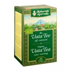 Maharishi Ayurveda Vata Tee