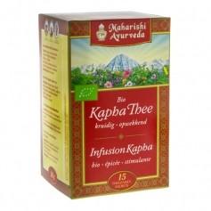 Maharishi Ayurveda Kapha Tee