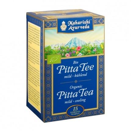 Maharishi Ayurveda Pitta Tee (15 Beutel)