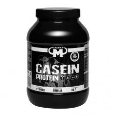 Mammut Casein Protein, Vanille