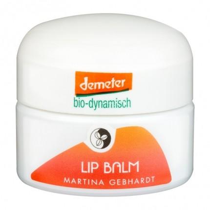 Martina Gebhardt Naturkosmetik Lip Balm (15 ml)