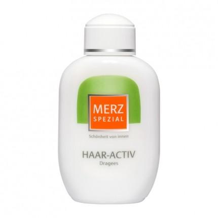 Köpa billiga Merz specialdrageer hår-aktiv online