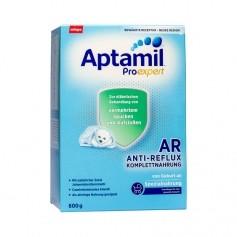 Aptamil Anti-Reflux Spezialnahrung, Pulver