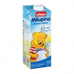 Milupino Kinder-Milch, trinkfertig