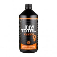 Mivitotal Kvinoa