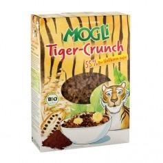 Mogli Kakao-Tiger-Crunch-Müsli Bio