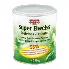 morga Super Eiweiss