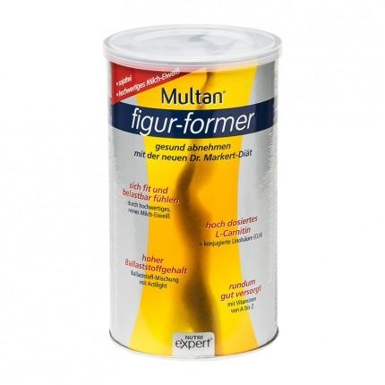 Multan Body Shaper Powder