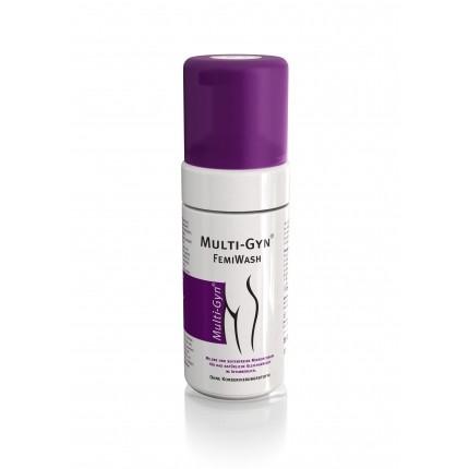Multi-Gyn FemiWash intimvask-lotion