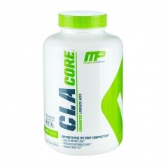 Musclepharm, CLA core, gélules