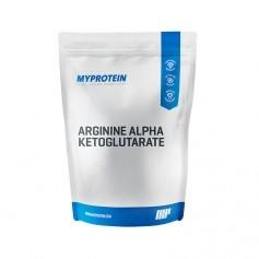 MyProtein Arginin Alpha Ketoglutarate, Pulver