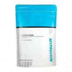 MyProtein Bedtime Extreme Strawberry Cream, Pulver