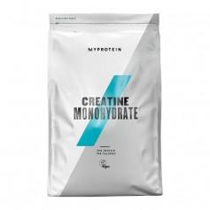 MyProtein Creapure Creatine Monohydrate, Pulver