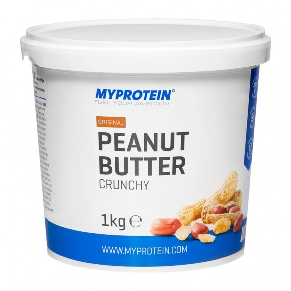 myprotein-erdnussbutter-grob-1000-g-65401-7382-10456-1-productbig.jpg