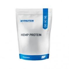 MyProtein Hanfprotein, Pulver