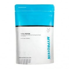 MyProtein Total Protein Chocolate Mint, Pulver