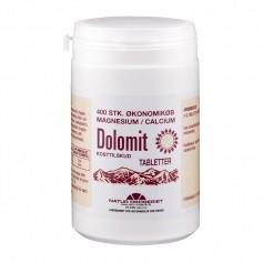 Natur-Drogeriet Dolomit