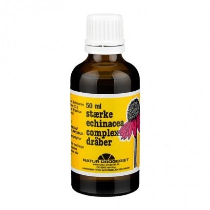 Natur-Drogeriet Echinacea Complex