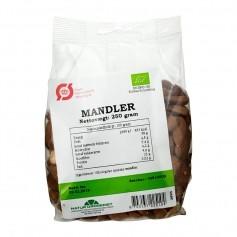 Natur-Drogeriet Mandler Økologisk
