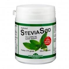 Natur-Drogeriet SteviaSød