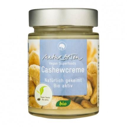 naturARTen Bio Cashewcreme (150 g)