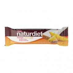 Naturdiet Mealbar Mango Pineapple