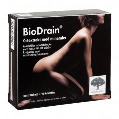 BioDrain 90t