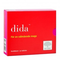 Dida 90t