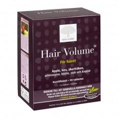 Hair Volume 90t
