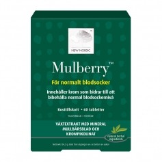 Mulberry 60t