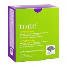 Tone 120t