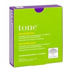 Tone 60t