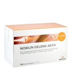 Nobilin Gelenk Aktiv