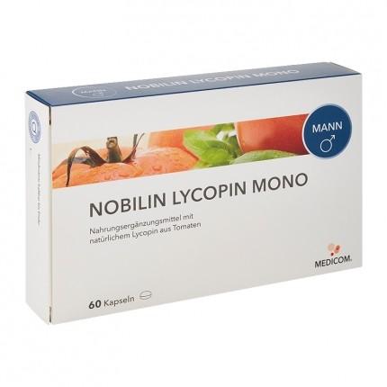 Nobilin Lycopin Mono