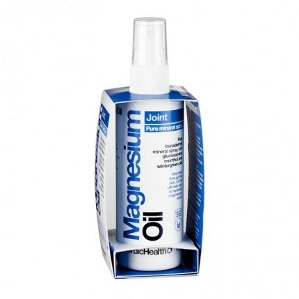 Magnesium suihke, kipu 100 ml