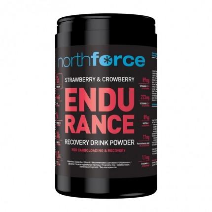 Northforce Endurance