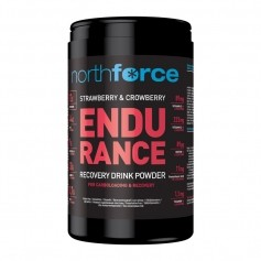 Northforce Endurance