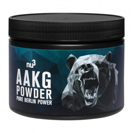 nu3 AAKG Pulver (200 g)