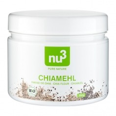nu3 Bio-Chiamehl