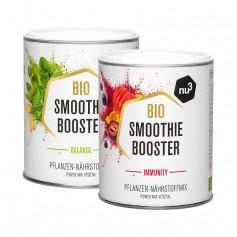 nu3 Bio Smoothie Booster, Mix