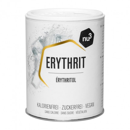 nu3 Erythrit