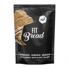 nu3 Fit Bread